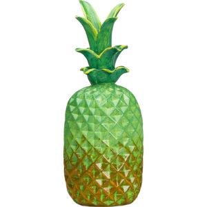 Dekoratif Ananas GRV G619
