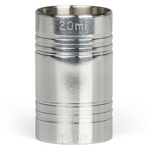 Silindir Jigger 2040 BRD EF86