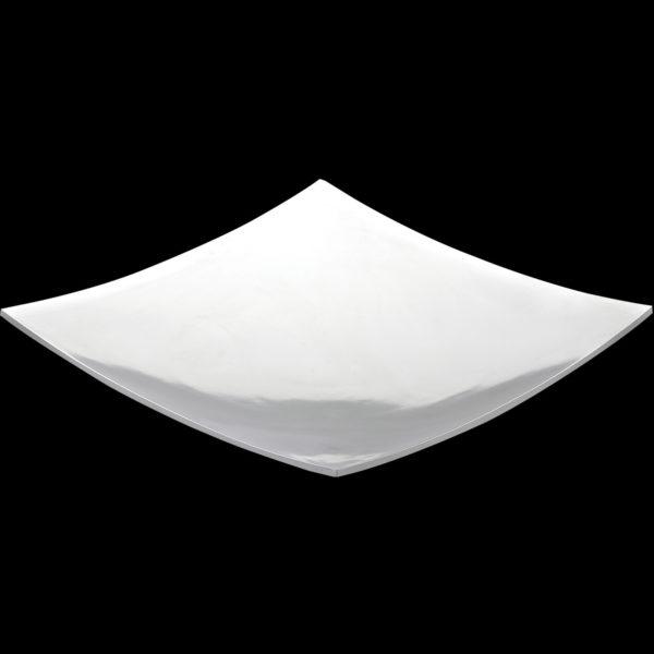 Açık Büfe Pastane Sunum Tepsi BRD 100314