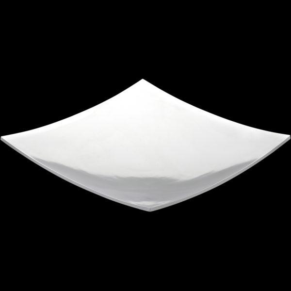 Açık Büfe Pastane Sunum Tepsi BRD 100316