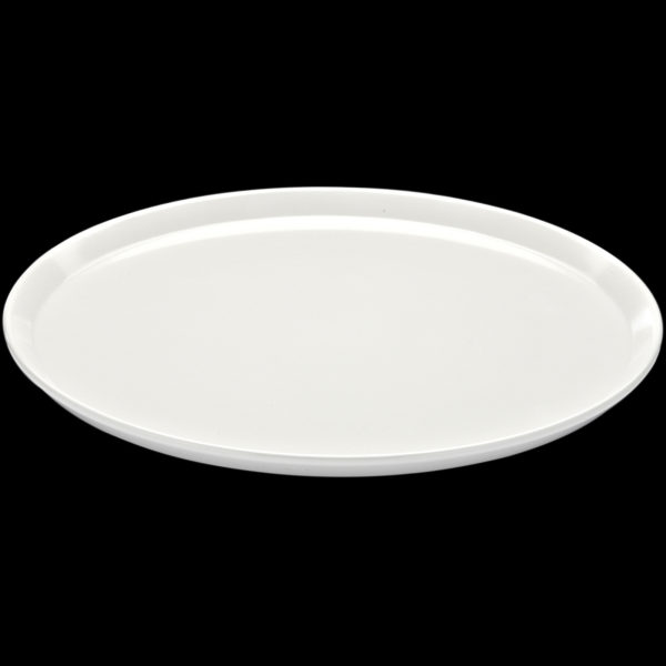 Açık Büfe Pastane Sunum Tepsi BRD 102312