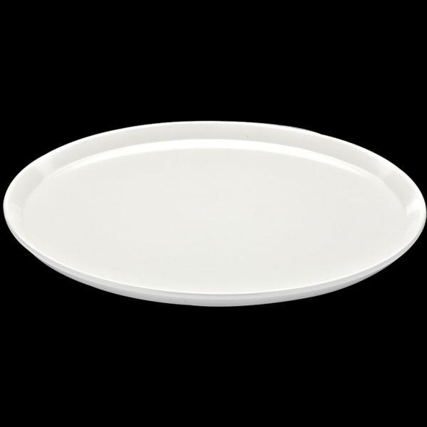 Açık Büfe Pastane Sunum Tepsi BRD 102316