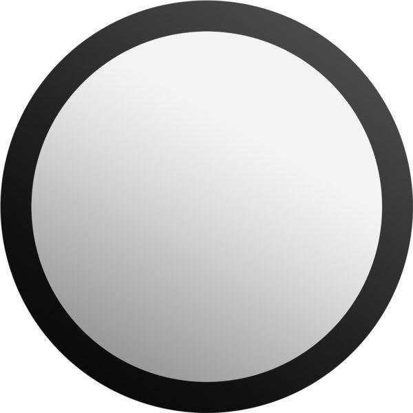 Açık Büfe Pleksi Aynalı Teşhir Standı BRD YK 02