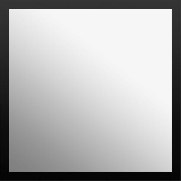 Acik Büfe Pleksi Aynalı Teşhir Standı BRD DD 04