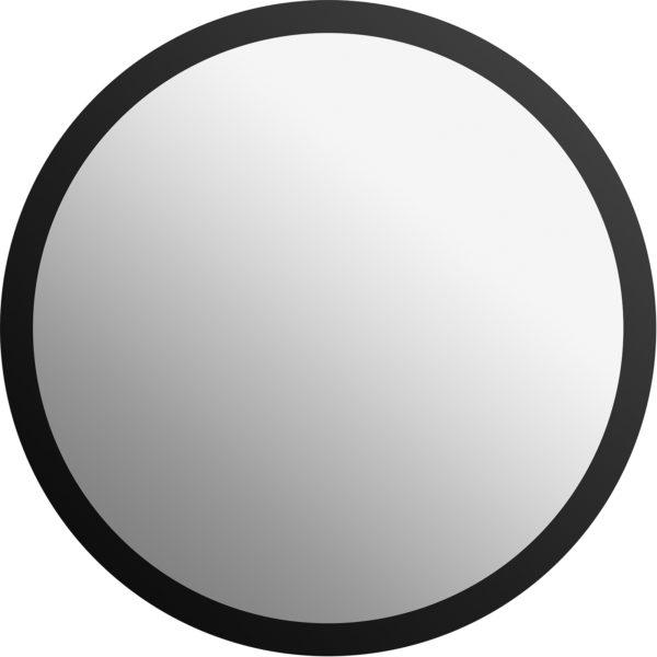 Acik Büfe Pleksi Aynalı Teşhir Standı BRD YK 01