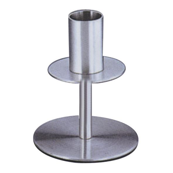 Ayaklı Çelik Mumluk BRD JTS 2903 A