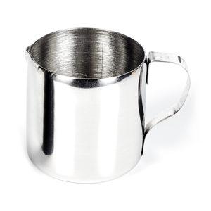 Çelik Sütlük 100 ml GRV 251