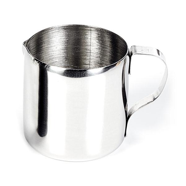 Çelik Sütlük 25 ml GRV 249