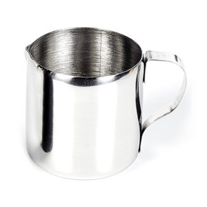 Çelik Sütlük 50 ml GRV 250