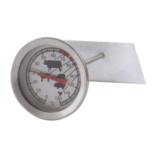 Donmuş Et Ölçer Frozen Meat Measurer BRD KSW 01