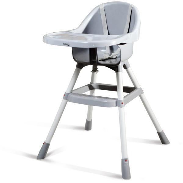 Mama Sandalyesi Ekonomik GRV 1001