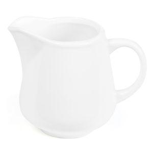 Porselen Sütlük 75 ml BRD P3