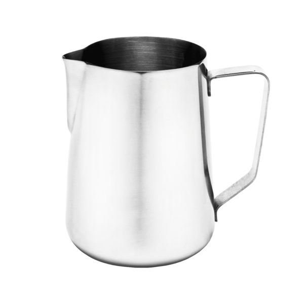Süt Potu Milk Pot GRV 042 15 lt
