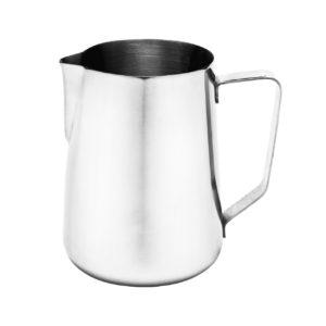 Süt Potu Milk Pot GRV 043 2 lt