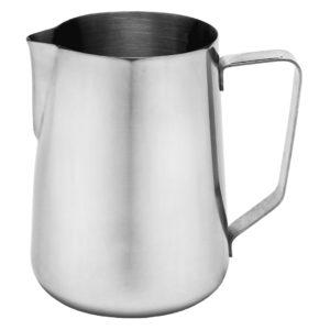 Süt Potu Milk Pot1